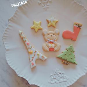 【募集中】クリスマス1dayレッスン
