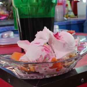 【ボリ飯】ウユニで食べたもの全部見せます!おすすめの食堂やレストランを紹介!