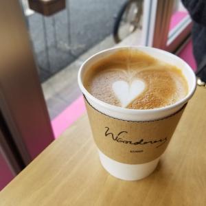 【カフェ】京都・五条周辺でおすすめのカフェ3選