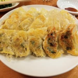 関西で餃子を食べるならどこがおすすめ!?めっちゃ美味しい餃子店4選