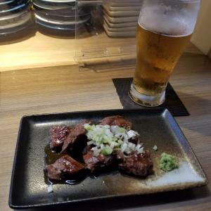 【女一人旅】鹿児島中央駅近くで飲むなら「旬菜あじはね」がおすすめ!