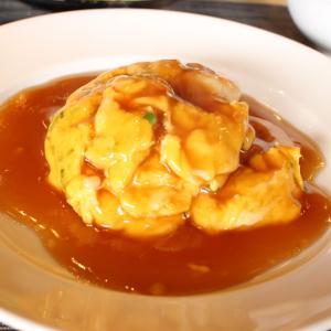 鹿児島で中華ランチ!ご飯、スープが食べ放題の「杏仁香/アンニンシャン」へ
