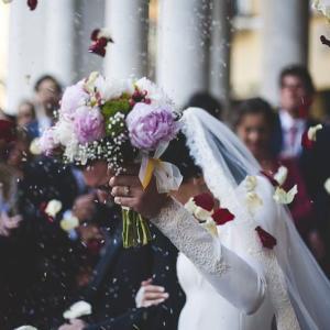 結婚できる人と結婚できない人の違い。