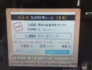 32日目 シャキシャキ玉ねぎのピザパン 2046