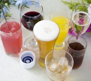【レゲエパンチ】強そうだけど実は飲みやすい仙台発祥のお茶系カクテル