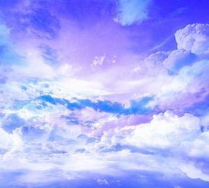 【有り体(ありてい)に言うこと】言葉の真意と受け取り方は十人十色