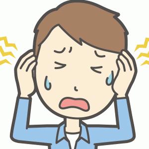 【突発性難聴・体験談】耳鳴りと難聴の症状がでたらすぐに病院へ行きましょう