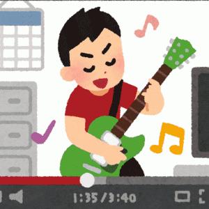 音声と映像をAviUtlで組み合わせて動画を作る簡単な方法