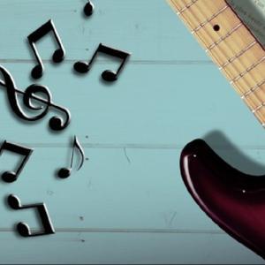 ギターを始める前から挫折の心配をしている人に知ってほしいこと