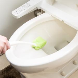 【金運運・健康運】トイレ掃除を習慣に【開運】