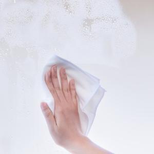 【お金持ち】床掃除で金運アップ【金運】