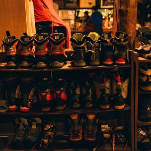 【開運】玄関に靴をだすのはNG!間違い風水【効果】