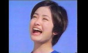 若い人には懐かしいCM集(119) 2002