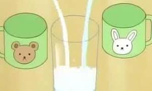 サザエさん アニメ ロングバージョン 1