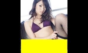 加藤沙耶香 元アイドリング が一般男性と結婚発表