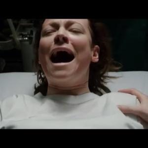 【映画紹介】宇宙飛行士の性〇理としての採用試験を受けた女の壮絶な人生 (ネタバレ)