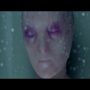 《映画紹介》未来に存在している恐ろしくて新しい先端技術.....