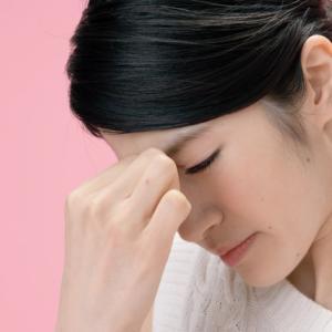 自律神経を整えて、心も身体も元気に過ごしましょう!