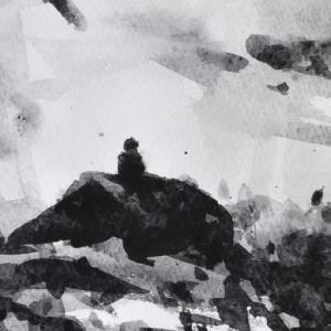 交野山の思い出