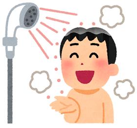 塩素除去シャワーの価格比較と交換時期【アトピー・肌荒れ対策⠀】