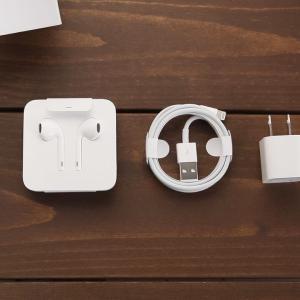 「iPhone 12」、電源アダプターも別売りの可能性