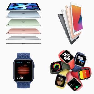 アップルがヘルスケア領域を強化、新サービス「Fitness+」を発表