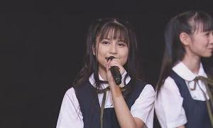 190118 Just a moment + コメンタリー