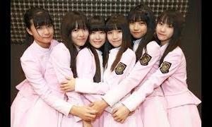 正統派アイドル・スリジエ、11月23日にZeppダイバーシティ東京でのワンマンに臨む センター・山本あこ「その日、日本一輝いているアイドルになります