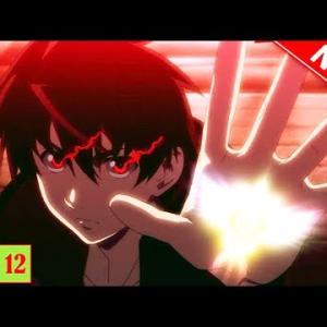うちの娘の為ならば、俺はもしかしたら魔王も倒せるかもしれない。1-12話 | New Anime English Sub 2021