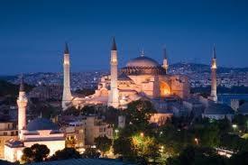 トルコ金利10.25%へ!!それでもトルコに投資するべきではない理由