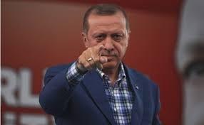フランスVSトルコ 宗教戦争勃発!!