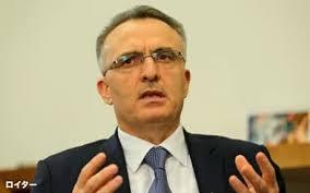 トルコ金利15%へ大幅上昇!!リラ高になるかはアーバル新総裁次第か