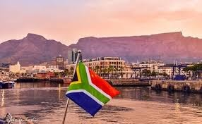 南アフリカの格付けさらに低下、ジャンク化が止まらない原因とは