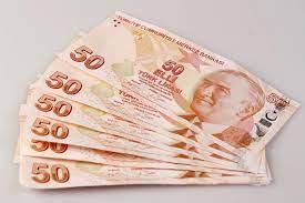 トルコリラ18.00%へサプライズ利下げ、為替は底なし沼か・・・