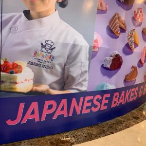 インドで日本料理店が続々と。。