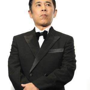 岡村隆史さん「コロナ感染後の風俗」発言がこの上ないほど大炎上!!!!!