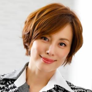 米倉涼子さん 外国人ダンサーとの「交際」、「独立の真相」 語る!!!!!