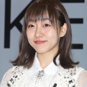 SKE48・須田亜香里さん 無加工すっぴん写真公開、「ため息が出るほど美しい」などの称賛の声!!!!!