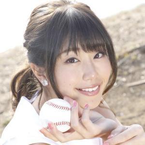 稲村亜美さん 爽やかな夏ファッションに笑みを浮かべた写真公開、「自然体の美人」等ファン絶賛!!!!!
