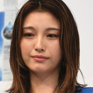 「悲報】木下優樹菜さん 30代俳優との疑惑が新たに浮上!!!!!