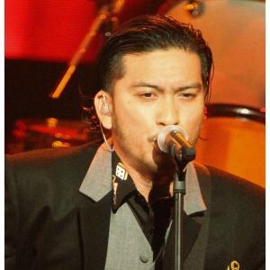 【退所コメント】長瀬智也さん 音楽の熱い思いと事務所への感謝を綴る「5つの楽器のすばらしさ」!!!!!