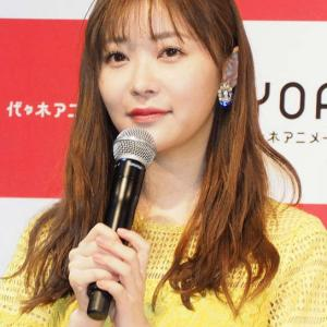 """【注目】指原莉乃さん「NiziU」の""""縄跳びダンス""""動画公開!!!!!"""