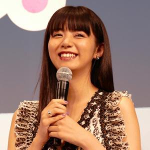 【悲報】池田エライザさん もう1週間インスタ投稿がないのは例の流失動画のせい?!!!!!