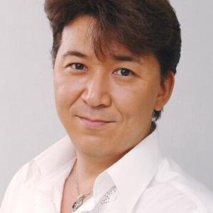 【驚き】嶋大輔さん ライザップでなんと15・7キロ減量のに成功!!!!!