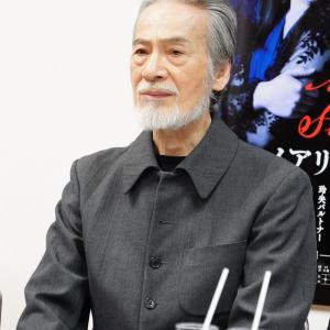 【訃報】俳優・藤木孝さん死去 享年80歳 自殺か ?遺書が見つかる!!!!!!!