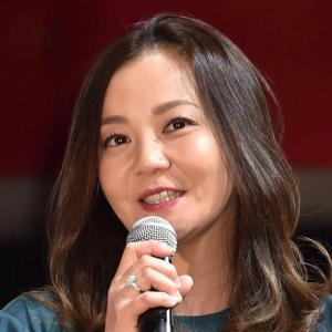 【謝罪】#華原朋美さん 「ヤフコメ」へレジ打ち発言の真意説明とお詫び !!!!!