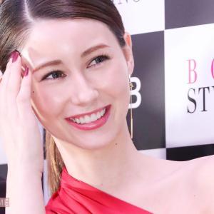 【驚き】#ダレノガレ明美「いきなり結婚発表したいよね」意味深なつぶやきに ファン騒然!!!!!