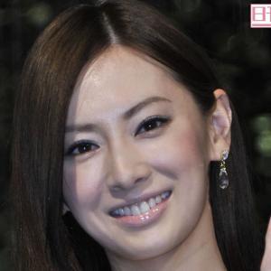 【話題】北川景子さん「第5回好きなママタレント」で初首位「なりたい顔」とW受賞に !!!!!