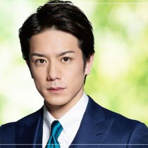 【激怒】タッキー副社長 三十路Jr.の「罪」に激怒、年齢制限へ!!!!!!