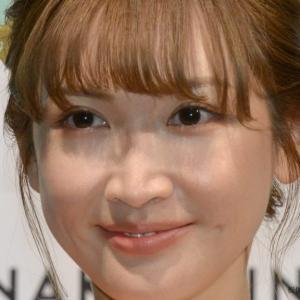 【悲報】紗栄子さん「驚きの近況」17歳未成年と「交際・淫行疑惑」!!!!!